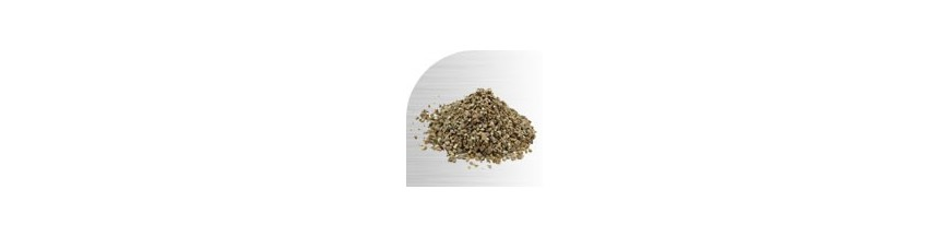 Perlite Vermiculite