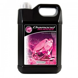 PLATINIUM DIAMOND SUGAR 5L
