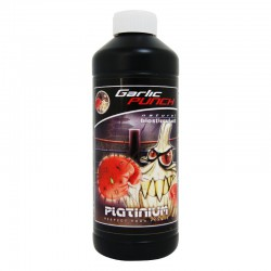 PLATINIUM GARLIC PUNCH 1L