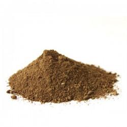 Platinium Nutrients - Batmax Guano 5kg