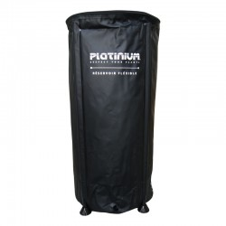 RESERVOIR FLEXIBLE 250L PLATINIUM