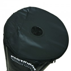 RESERVOIR FLEXIBLE 750L PLATINIUM