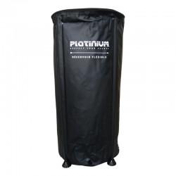 RESERVOIR FLEXIBLE 750L PLATINIUM