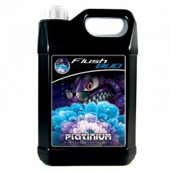 PLATINIUM FLUSH BUD 5L