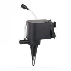 Pompe à eau Boyu 700L/H SP-1800