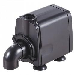 POMPE A EAU PLATINIUM 2300L/H PL2300-45 220V/50HZ H. MAX 2,2M