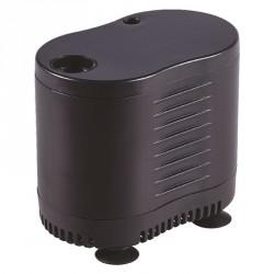 POMPE A EAU PLATINIUM 3000L/H PL3000-60 220V/50HZ H. MAX 1M