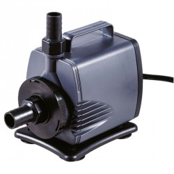 POMPE A EAU PLATINIUM 4500L/H PL4500-75 220V/50HZ H. MAX 4M