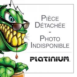 IRRIGATION NFT PLATINIUM