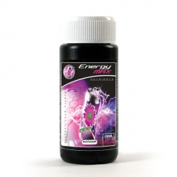 Platinium Nutrients - Engrais Energy Max 100ml