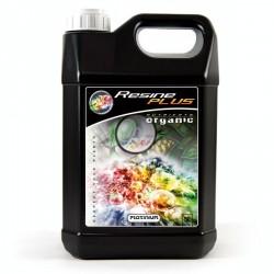 Engrais Resine Plus Platinium Nutrients - 5L