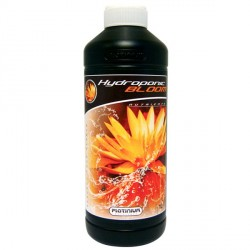 Platinium Hydroponic Bloom 500ml
