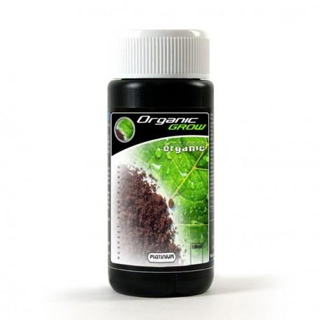 Engrais de croissance - Organic Grow 100ml
