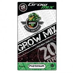 PLATINIUM GROW-MIX perlite 20L