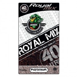 Platinium Royal-Mix 40L