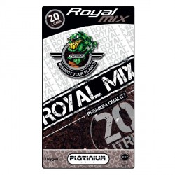 Platinium Royal-Mix 20L