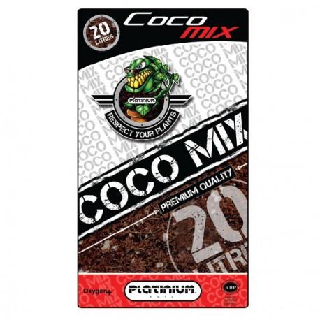 Platinium Coco-MIX 20L