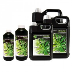 PLATINIUM HYDROPONIC GROW 250ML