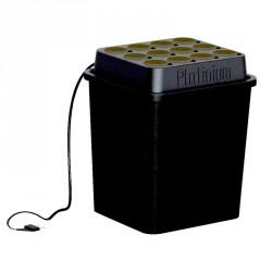 PLATINIUM SUPER CLONER 12 28 X 25 X 48 MJ500