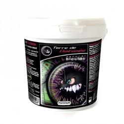 Platinium Nutrients - Terre de Diatomée 5Kg