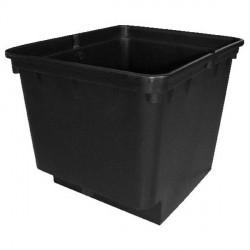 Mapitot Pot 30x25x25cm 12L