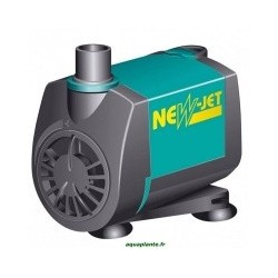 Pump New Jet NJ 2300 900-2300L/h