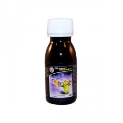 Stimulateur Super Boost PK Platinium Nutrients - 50ml