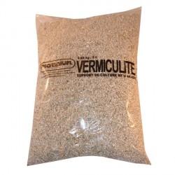 Platinium VERMICULITE sac de 5 Litres