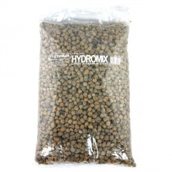 Billes d'argile Hydro Mix 10L