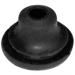 Joint d'étanchéité 16 mm