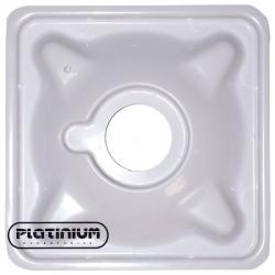 Platinium Aero Tray (pot 3.4L 15x15x20cm)