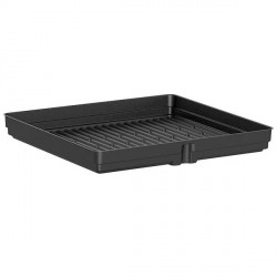 Tray Platinium EBB&FLOW Modular 100 (tide table)