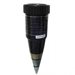 Platinium - pH mètre sol et humidité