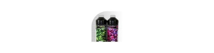 Fertilizer Sensistar Premium