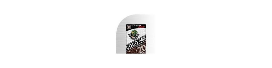 Coco Mix